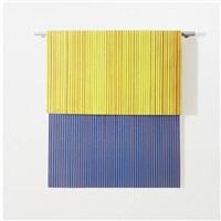 fold #37 by linda besemer