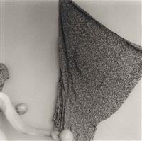 two grapefruit, 1980 by francesca woodman