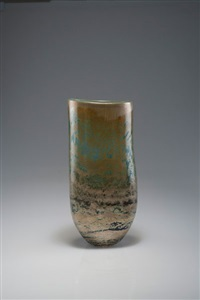 vase fjord by adam aaronson