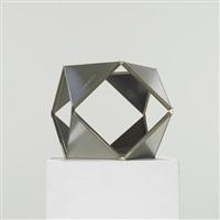 jitterbug atom by buckminster fuller