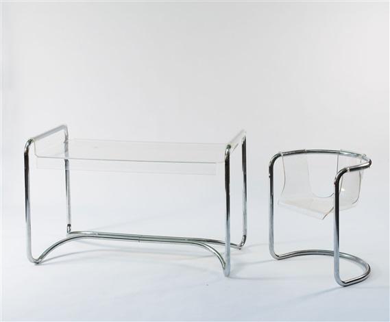 mit stuhl finest stuhl mit rollen nett kindertisch mit stuhl auf schwarzer stuhl with mit stuhl. Black Bedroom Furniture Sets. Home Design Ideas