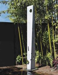 pylon by isamu noguchi