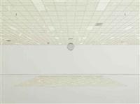 room accommodates ceremony (seasonal pricing flexibility) by kevin zucker