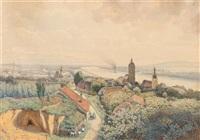 Malerei Galerie Hafenliebe