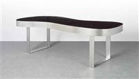 k-n-o-c-k-o-u-t (sonic table) by doug aitken