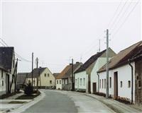 bärwalde by hans-christian schink