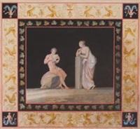 allegoria amorosa configure classiche by anonymous (18)