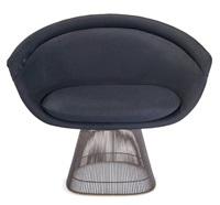 Lounge Chair, 1966