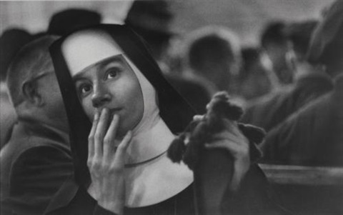waiting for survivors the andrea doria sinking by w eugene smith