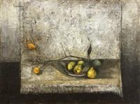 frutta by tino aime