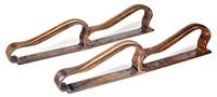 door handles (4) by alvar aalto