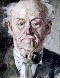 <b>Rudolf Hesse</b> - rudolf-hesse-m%25C3%25A4nnerportr%25C3%25A4t