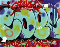 cope true king by cope2