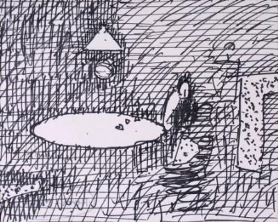 heronmonet by patrick heron