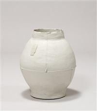 vaso by hella jongerius