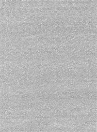 opalka1965 /1 - unendlich detail 4045225-4047928 by roman opalka