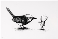 learning to fly by dran