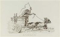 the tax cart by john william atkinson