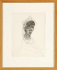composition (+ composition; 2 works) by cathrine raben davidsen