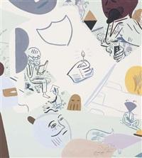 powers of perception by jason jagel