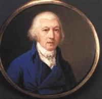 a gentleman by henri lévêque