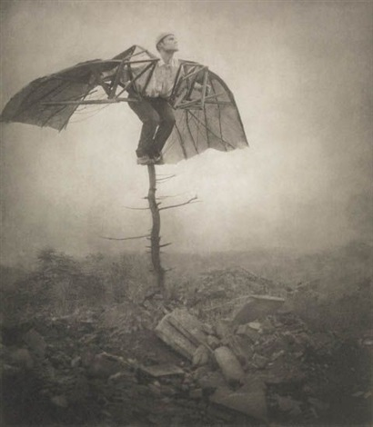 the book of life (bk w/10 works, title, introduction and text by morri creech) by robert & shana parkeharrison