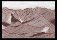 spring peak by kyujin yamamoto