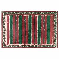 oak leaves carpet,, manufactured by d'aubusson fellentin by elizabeth garouste and mattia bonetti