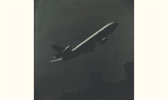 avion by frank schramm