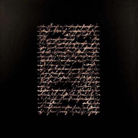 lettera prima dellalba by alfredo rapetti
