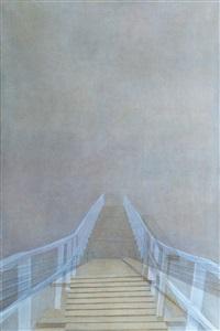 bridge vii by susanne gottberg