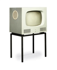 herbert hirche artnet page 2. Black Bedroom Furniture Sets. Home Design Ideas