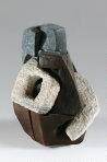 scultura by giancarlo sangregorio
