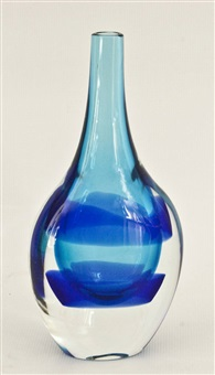 vaso bottiglia - marina by luciano gaspari