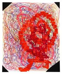 untitled by joanne greenbaum