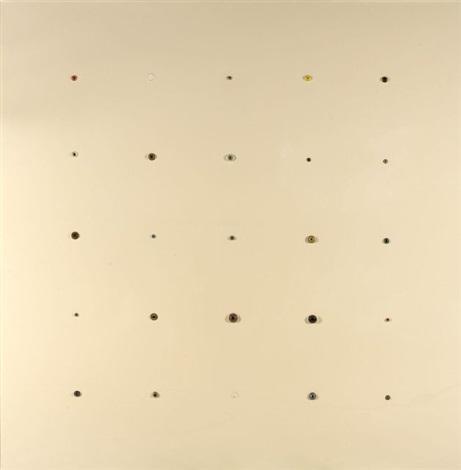 sans titre by thomas grünfeld