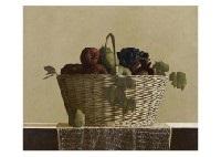 fruit basket by masahiko yamanaka