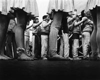 processioni - pomigliano d'arco - na by mimmo jodice
