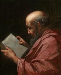 ein philosoph by cesare dandini