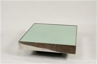 tavolino da salotto (lounge table) by guido baldo grossi, gianni gavioli and giovanni ausenda
