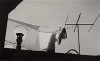 laundry by tibor honty