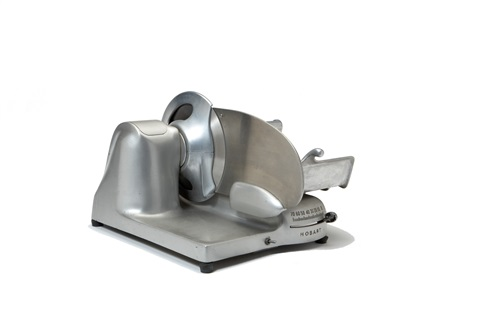 streamliner meat slicer model no 410 by theodore bookhart and egmont arens