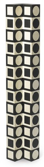nb 41 by victor vasarely
