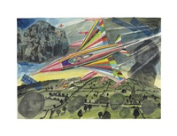 untitled by grayson perry