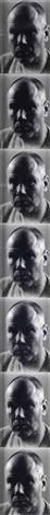 filmstill aus san giacomo self portrait by dieter appelt