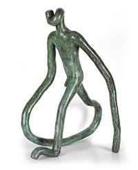 hadicová postava by michal gabriel