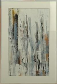composition by remi van den abeele