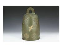 bell by katori masahiko