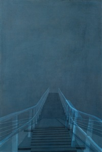 bridge ix by susanne gottberg
