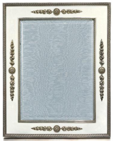 frame by johann viktor aarne